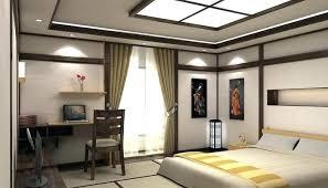 japanese room decor japanese room decor view in gallery japanese room decor ideas