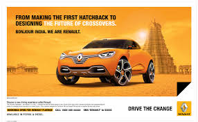 indian car india car market boomed 33 in october renault shines driven by