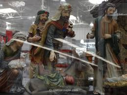 Outdoor Lighted Nativity Sets For Sale 100 Home Interior Nativity Set Miracles U0026 Mangers The