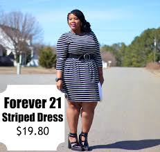 Trendy Cheap Plus Size Clothing 3 Benefits Of Cheap Plus Size Clothing It U0027s Not Just About The