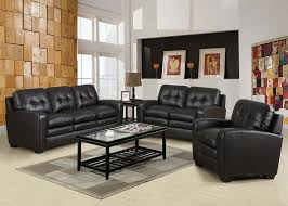paint colors for living room walls with dark furniture selecting proper paint color for living room with black furniture