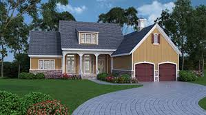simple home plans starter home plans simple starter home designs from homeplans