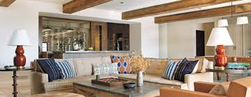 mediterranean style home interiors a mediterranean style hermosa home with moroccan touches