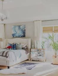 boho chic bedroom home design ideas and pictures lovely boho chic bedroom reveal