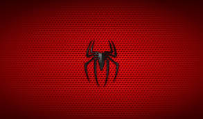 jeep logo screensaver spider man wallpaper download free stunning full hd wallpapers