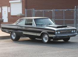 dodge dart 1967 for sale 2 for 1 need to sell my 1967 dodge coronet and 1973 dodge dart