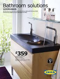 ikea 2010 uk in bathroom solutions 2010 by ikea uk
