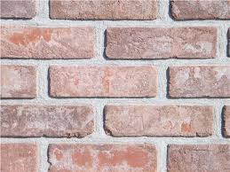 mardi gras material brock white kasten brick regular mod mardi gras 1007