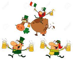 halloween dance clipart 259 irish dance stock vector illustration and royalty free irish