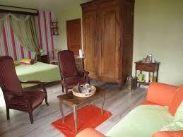 chambre d hote amalia amalia chambre d hôte à gonneville sur honfleur calvados 14