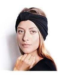 decorative headbands headbands hair accessories beauty personal care