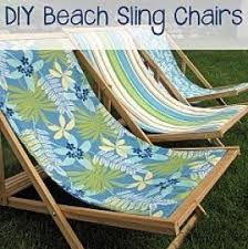 Wood Folding Chair Plans Free by Folding Wooden Beach Chairs Foter