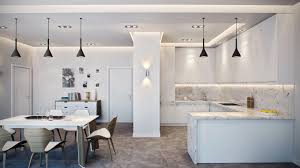 home design kitchen and dining room ideas simple brilliant