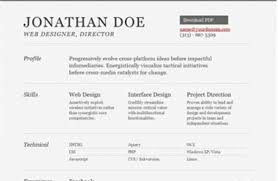 Easiest Resume Builder Quick Resume Template Berathen Com
