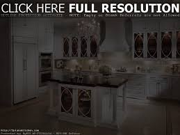 vintage white kitchen cabinets kitchen decoration