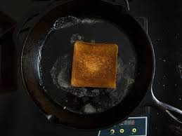 How To Make Grilled Cheese In A Toaster Oven The Art Of The Perfect Grilled Cheese Plus 20 Variations To Shake