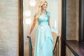 latter day bride u0026 prom