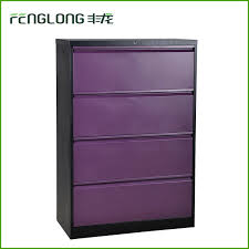 Corner Filing Cabinet File Cabinet A3 File Cabinet A3 Suppliers And Manufacturers At