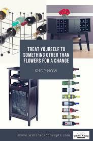 Wine Rack Kitchen Cabinet Insert Wine Rack Cabinet Insert Easy Upgrades Best Home Furniture