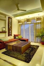 Home Design Interior India 13 Best Home Interiors Images On Pinterest Design Interiors