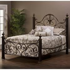 antique bed frames full size of bed frames resolution