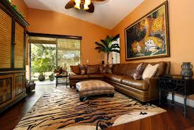 eagle trace 2 coral springs hk interiors