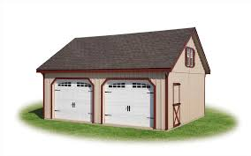 prefab garages with living quarters images flat modular garages with loft roof garage design prefab