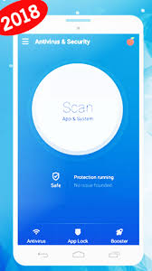 360 security pro apk 360 security antivirus 2018 pro 1 0 1 apk androidappsapk co