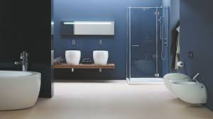 bubble soak bathroom installations visit our brand new showroom