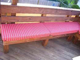 residential cushions upholstery