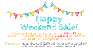 happy everything sale fabric seeds happy weekend a sale