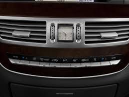 2009 mercedes benz s550 mercedes benz luxury sedan review