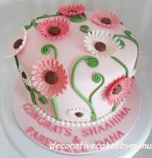 decorative cakes decorative cakes by manuri home