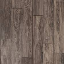 Pros And Cons Of Laminate Flooring Flooring Dark Laminate Flooring Trafficmaster Brown Hickory Mm