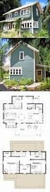 Floor Plans For Small Cabins Small Cabin Floor Plans Elegant Country Style House Plans 1700