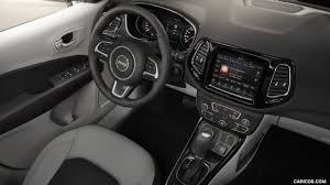 jeep compass 2014 interior 2017 jeep compass caricos com