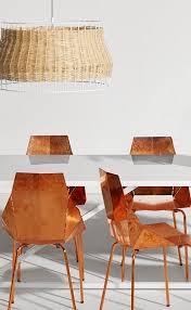 Dining Room Modern Furniture Modern Contemporary Dining Room Sets Allmodern
