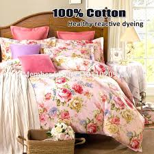 Queen Duvet Cover Dimensions Twin Bed Sheet Size In Cm Twin Bed Duvet Cover Dimensions Twin