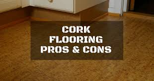 Removing Cork Floor Tiles Cork Flooring The Premium Choice In Urban Architecture The Pros