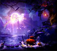 halloween cell phone wallpapers 1440x1280 mobile phone wallpapers download 18 1440x1280