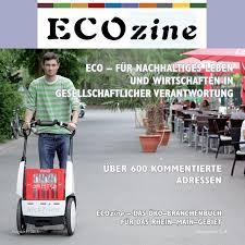 Denns Bad Kreuznach Ecozine Ausgabe 01 15 By Petra Esser Issuu