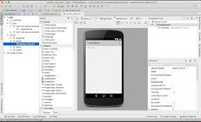 tutorial android pdf beginner s android development tutorial