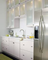 replacement kitchen cabinet doors and drawers cork how to properly care for your kitchen cabinets martha stewart