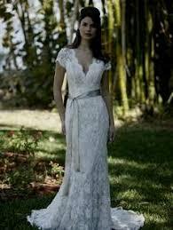 casual wedding dresses casual wedding dresses naf dresses