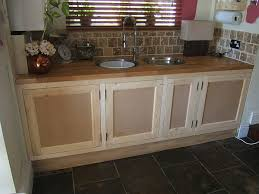 latest news crs carpentry services interior and exterior