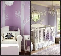 baby nursery 17 lavender nursery ideas within baby nursery