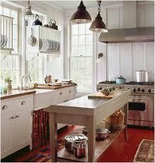 cottage kitchens ideas cottage kitchen ideas room design inspirations