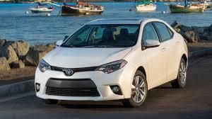 gas mileage toyota corolla 2014 2014 toyota corolla le eco plus review notes autoweek