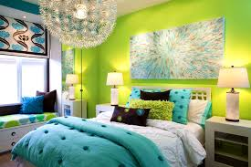 bathroom terrific lovely turquoise bedroom design ideas and lime