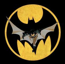batman year one image batman year one 001 jpg dc database fandom powered by